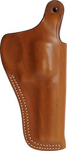 blackhawk-leather-hip-scabbard-holster-brown-fits-sandw-k-l-frame-gp-100-kingcobra-python-4-inch-bar