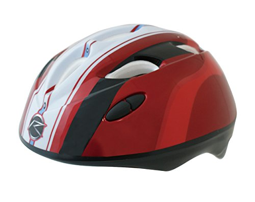 仮面ライダードライブ カブロヘルメット