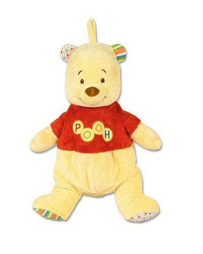 Disney - Range-pyjama Winnie l'Ourson
