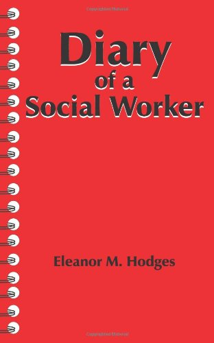 Diary of a Social Worker