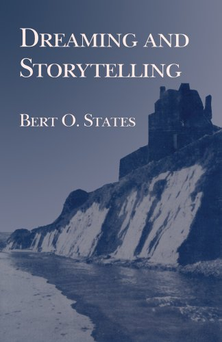 Dreaming and Storytelling