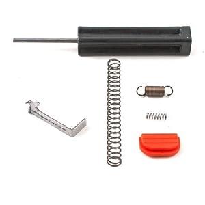 GHOST Rocket Trigger Installation 6 Piece Kit for Glocks. RIK