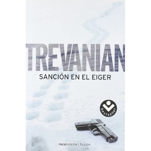El Main (Spanish Edition) Trevanian