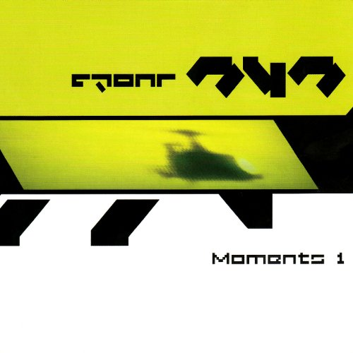 Front 242-Moments 1-Limited Edition-2CD-FLAC-2008-FWYH Download