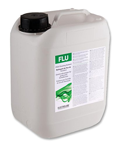 flux-clene-1-litre-flu01l-by-electrolube