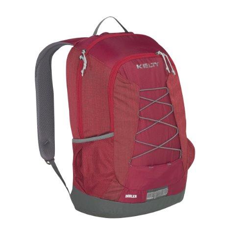 kelty-damen-rucksack-dobler-fuchsia-48-x-33-x-10-x-cm-860-22627313fh