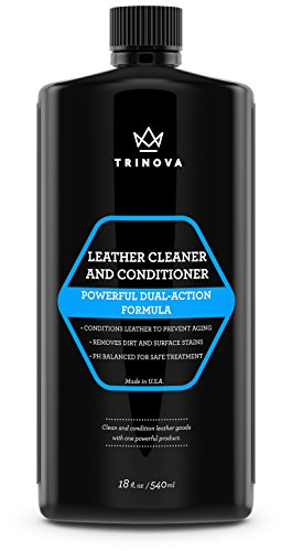 leather-conditioner-cleaner-for-furniture-car-cleaning-kit-jackets-handbags-shoes-sofa-seat-covers-b