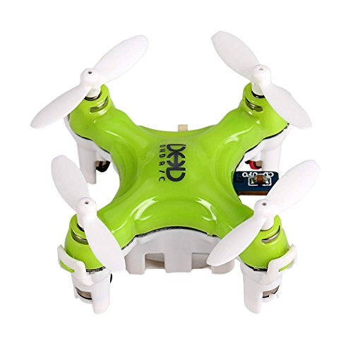 Eshion-DHD-D1-Nano-RC-Quadcopter-Super-Mini-Drone-with-Headless-Mode-24G-4CH-6-Axis-RTFGreen