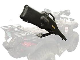 Kolpin 20053 Gun Boot 4.3 with Bracket