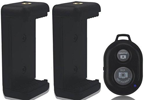 midwec-smartphone-halter-befestigung-adapter-fur-einbeinstativ-dreibeinstativ-selfie-stab-usw-schrau
