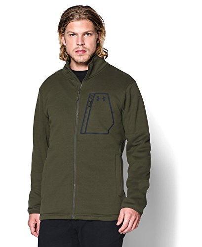 Under-Armour-Mens-UA-Storm-Extreme-ColdGear-Jacket