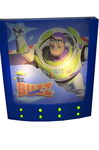 disney-pixar-toy-story-buzz-sirius-veilleuse