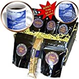 Danita Delimont - Energy - Renewable Energy of Wind Power Generator-CO07 JME0000 - John and Lisa Merrill - Coffee Gift Baskets - Coffee Gift Basket
