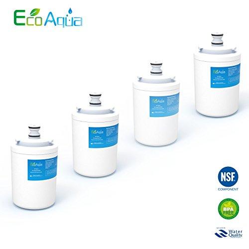 compatibile-ukf7003-amana-maytag-jenn-air-frigorifero-filtro-acqua-ecoaqua-confezioni-da-1-2-3-e-4-4