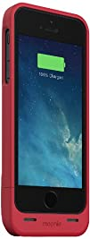 Mophie Juice Pack Helium SPECTRUM COLLECTION for iPhone