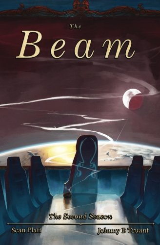the-beam-the-complete-second-season-volume-2