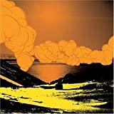 Australasia by Pelican [Music CD]