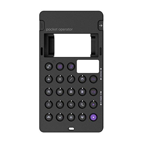 Teenage Engineering Pocket Operator Case CA-20 (Teenage Engineering Case compare prices)