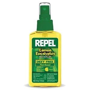 repel lemon eucalyptus insect repellent spray 4 oz mosquito repellents patio. Black Bedroom Furniture Sets. Home Design Ideas