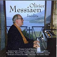 Olivier Messiaen - Page 3 41gNqwh1EbL._SL500_AA240_