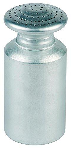 catering-appliance-superstore-gc978-aluminium-salzstreuer