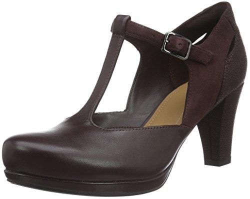 clarks-womens-chorus-gia-t-bar-pumps-purple-aubergine-leather-65-uk