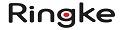 Ringke Official DE Store