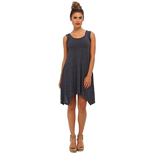 (オルタナティヴ) Alternative レディース ドレス パーティドレス Laguna Dress 並行輸入品