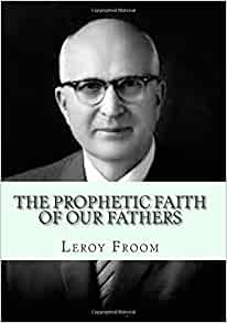 Faith of our fathers book