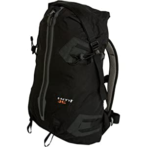 Ferrino XMT 35-Litre Backpack (Black)