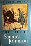 Image of The Life of Samuel Johnson