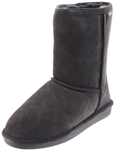 Up to 45% Off Bearpaw Women's Boots