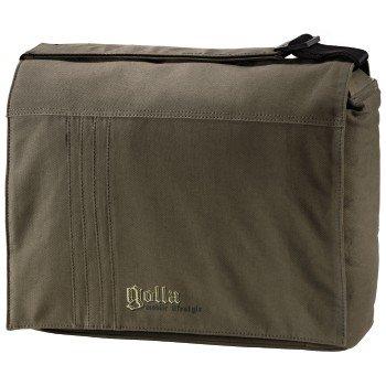 golla-notebook-case-moss-15-brown