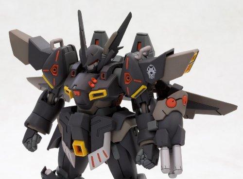 スーパーロボット大戦OG ORIGINAL GENERATIONS RPT-007K-P2 量産型ゲシュペンストMk-II改 アルベロ機 (1/144スケールプラスチックキット)