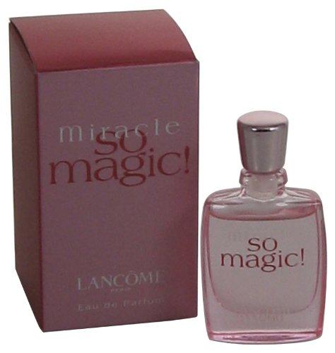 Lancôme Miracle So Magic! Eau de Parfum spray 100 ml