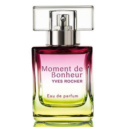 yves-rocher-eau-de-parfum-moment-de-bonheur-30-ml-ein-neuer-duft-voller-weiblichkeit