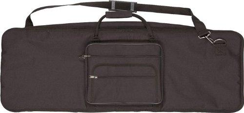 Purchase Musician's Gear 61-Key Keyboard Gig Bag