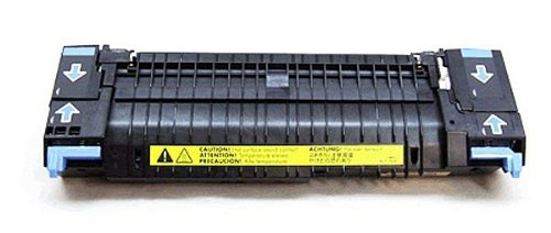hewlett-packard-rm1-2763-oem-color-laser-maintenance-hp-color-laserjet-2700-3000-3600-3800-cp3505-fu