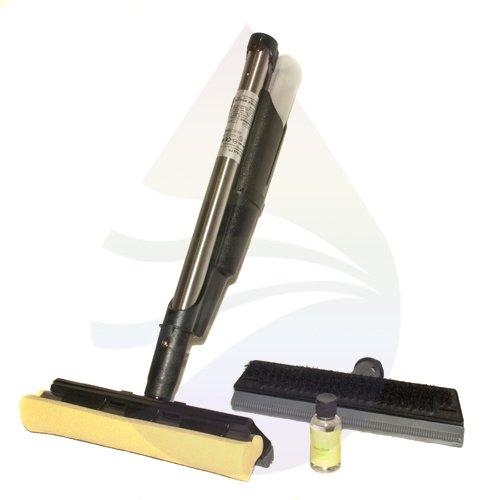 Rainbow vacuum RainJet Floor Cleaning System to fit E2 black model