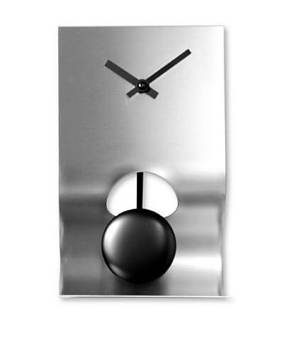 NeXtime Bend Table Clock