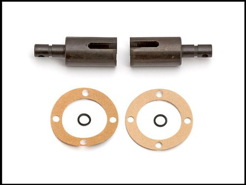 MGT DIFF OUTDRIVES & GASKETS