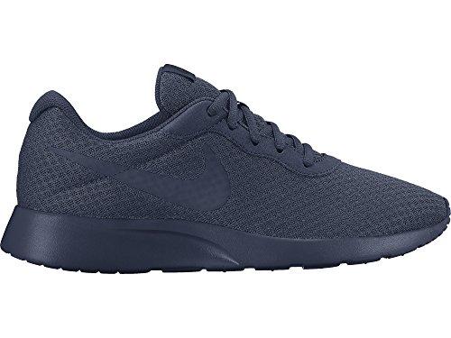nike-mens-tanjun-running-sneaker-midnight-navy-midnight-navy-black-95