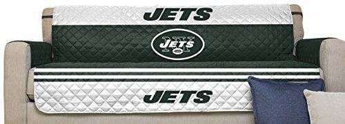Jets Furniture New York Jets Furniture Jet Furniture : 41gO6YbqJwL from www.newyawkfangear.com size 500 x 180 jpeg 24kB