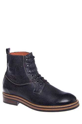 Men's Ramon Lace-Up Boot