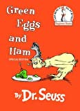 img - for Green Eggs and Ham Special Edition book / textbook / text book