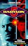 Babylon 5: Final reckoning