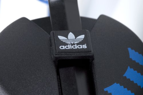 【国内正規品】 SENNHEISER adidas Originals HD 25 HD25 Originals