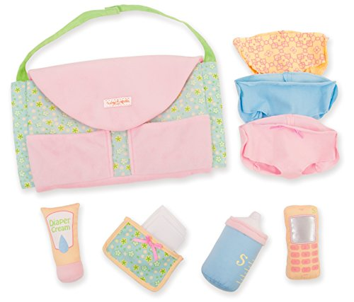 Best Gifts For 2 Year Old Girl Favorite Top Gifts