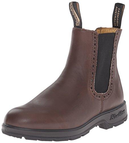 blundstone-womens-1444-chelsea-boot-brown-55-uk-85-m-us