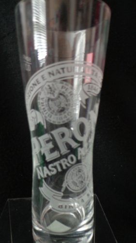 peroni-etched-signature-italian-beer-glass